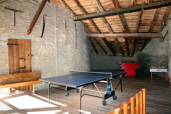 El Racó De Cal Maró  - Pyrénées - Lleida