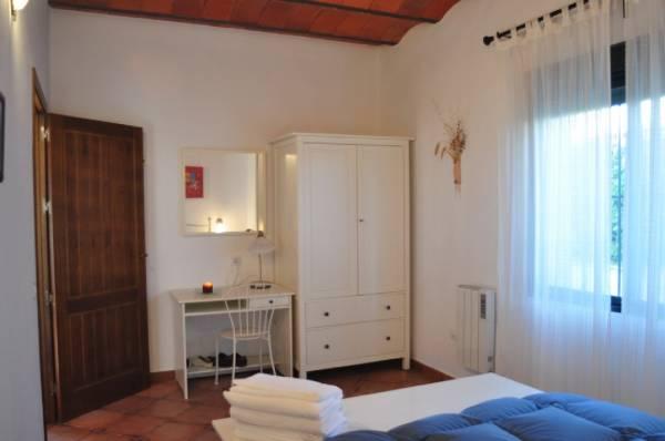 Casa Del Cobre  - West Andalusia - Huelva