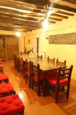 Casa Maza  - Aragon - Huesca