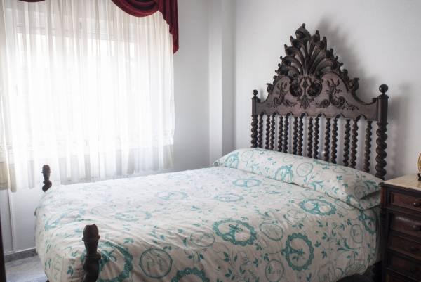 Apartamento Turístico Montesol  - Extremadura - Caceres