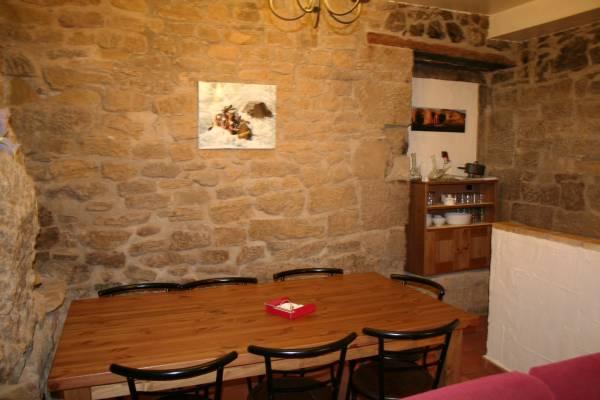 Casa Leandron II  - Pyrenees - Zaragoza
