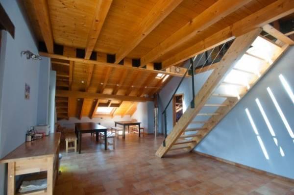 Casa Canelo  - Pyrenees - Lleida