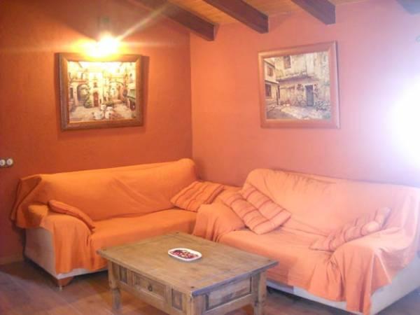 Casa Antiga  - Valencia - Valencia