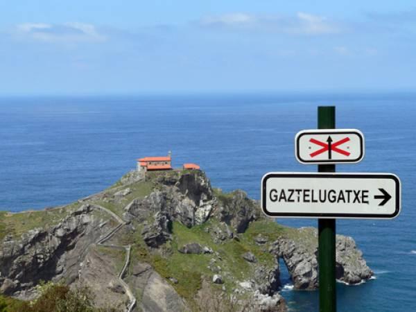 Casa Rural Arrizurieta Landetxea  - Basque Country - Vizcaya