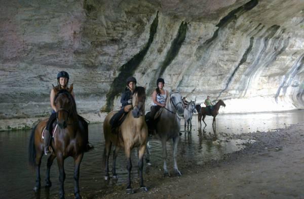 Posada Don Saulo  - North Castilla - Burgos