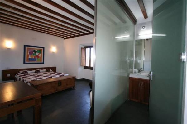 Antiguo Palacio De Atienza  - Rund Madrid - Guadalajara