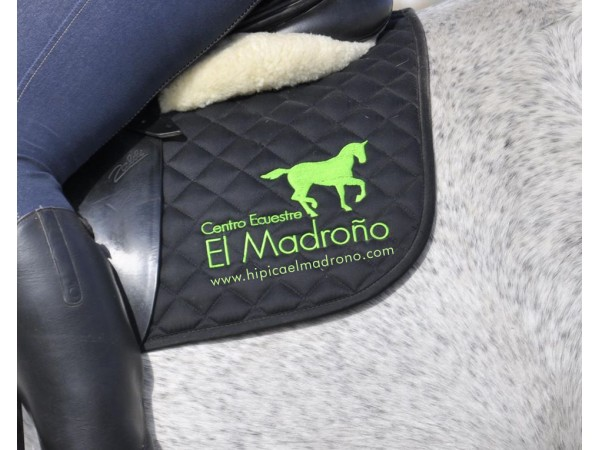 Centro_Ecuestre_Brunete_-_El_Madro%C3%B1o