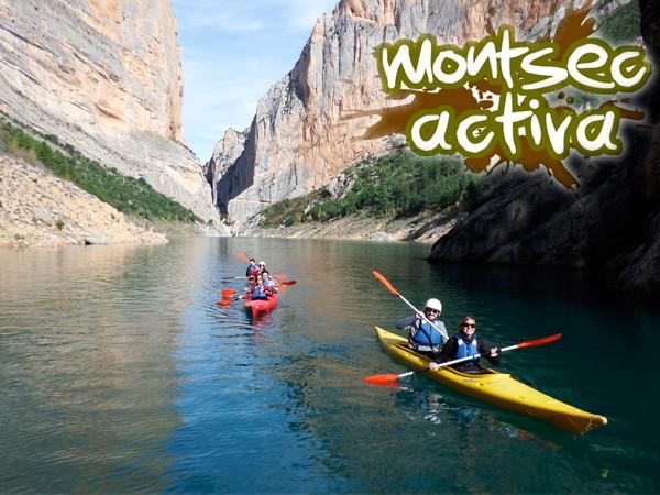 Montsec_Activa