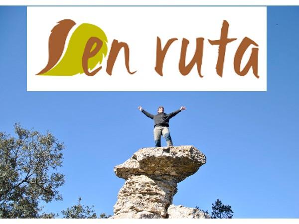 En_Ruta