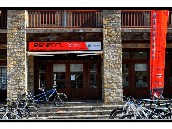 EsiErri_Bikes