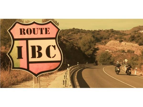 Iberian_Coast_Route