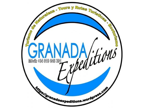 Granada Expeditions Tours