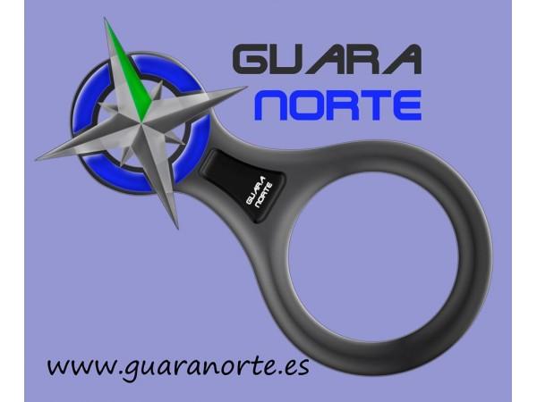 Guara_Norte