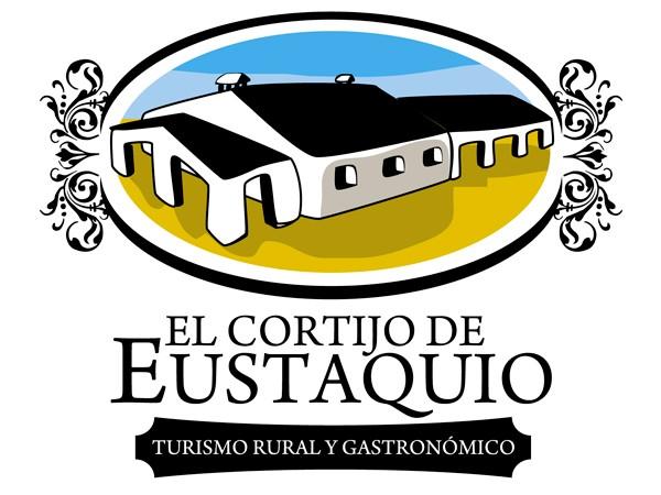 Cortijo_De_Eustaquio