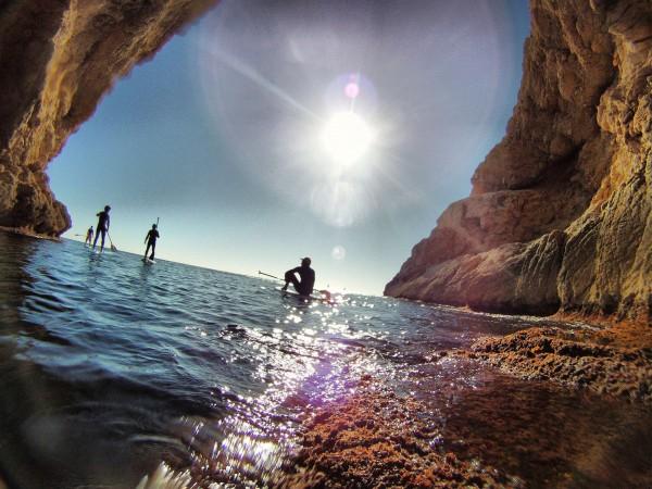 Aventura_Menorca_Diacomplert