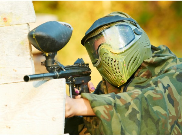Dxt_Paintball