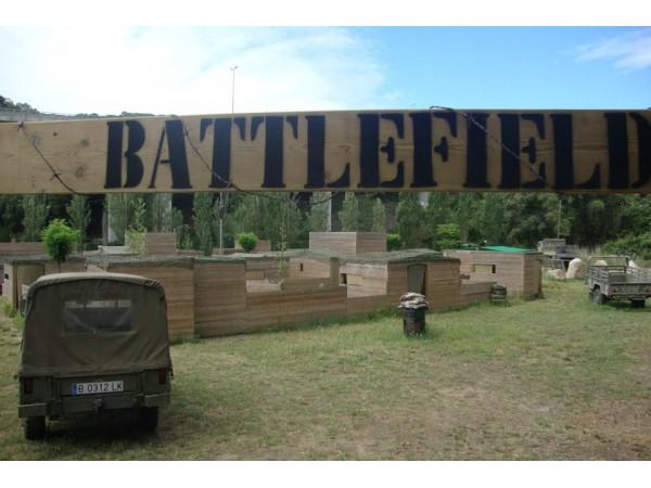 Battlefieldbarcelona