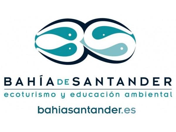 Bahía De Santander. Ecoturismo