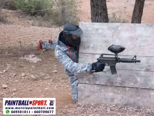 Paintball_Totana