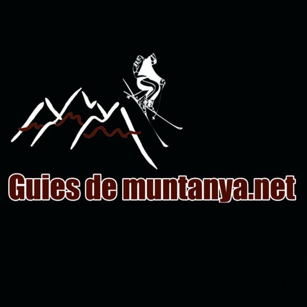 Guies De Muntanya