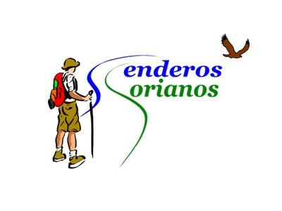 Senderos Sorianos