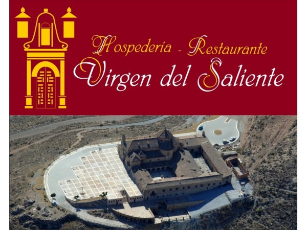 Restaurante Virgen Del Saliente