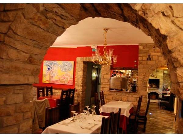 Restaurante restaurant masia la figuera cocina catalana l astor anoia barcelona - Restaurante astor ...
