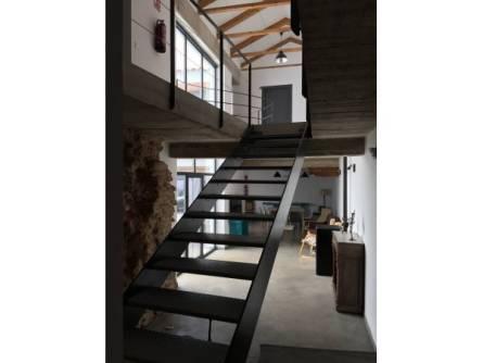 Casa Hidalga