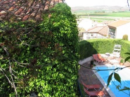 Hotel - Spa Salinas De Imón