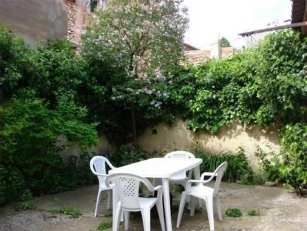 Casa Rural Mari Carmen