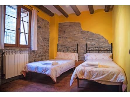 Casa Pirinea