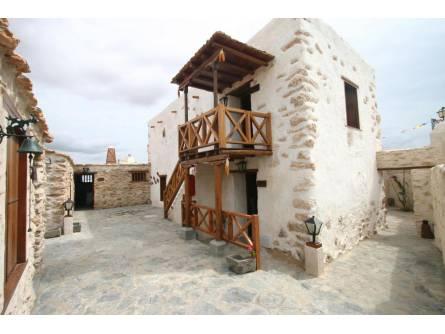 Casa Tamasite