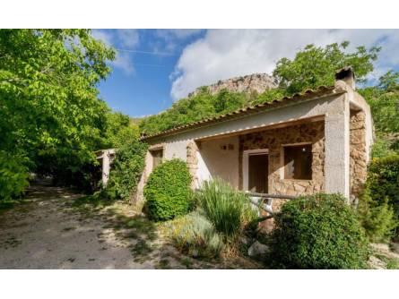 Casas Rurales Los Enebros