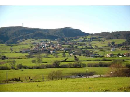 Posada Rural Camino Del Norte