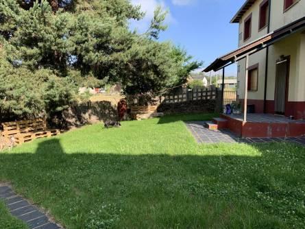 Casa Dono Sanabria