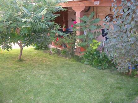 Casa Arturo I y II