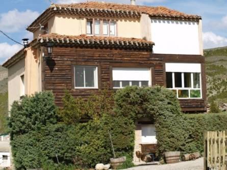 Casa Chon