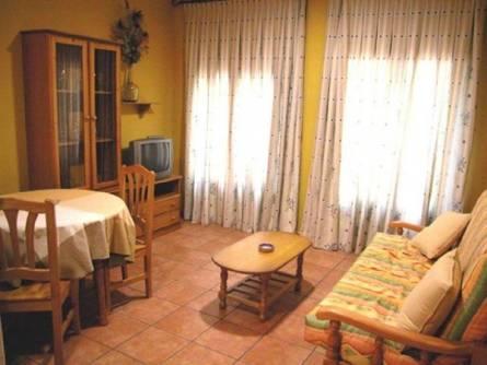 Alojamiento Rural Villa Ayora