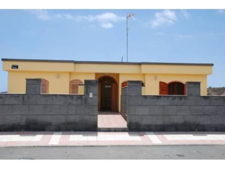 Apartamento Rural Santa Margarita