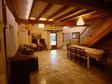 Casa La Mimosa