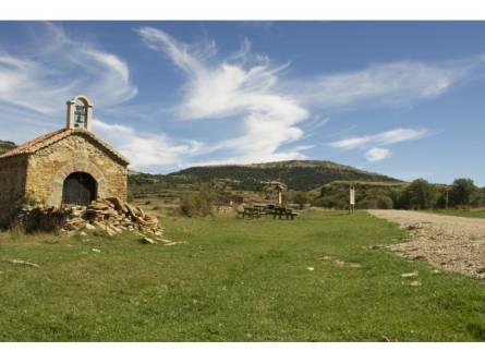 Apartamentos Rurales Sierra De Gudar