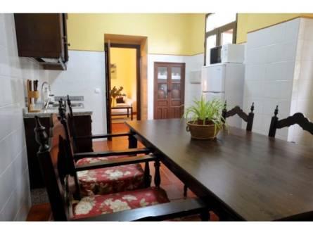 Casa Rural Pedroches