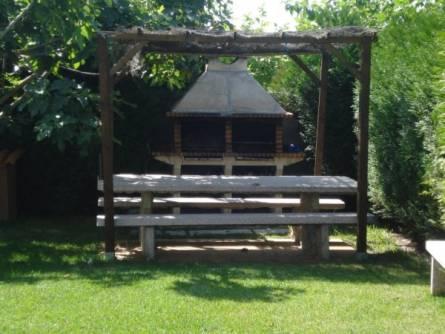 Casa Galiñanes