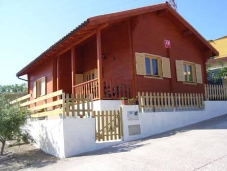 Apartamentos Turísticos Fuente Vilda