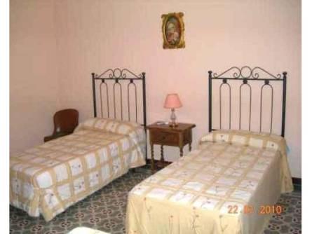 Casa Nava Oropesa