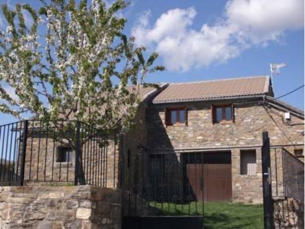 Casa Tricallo