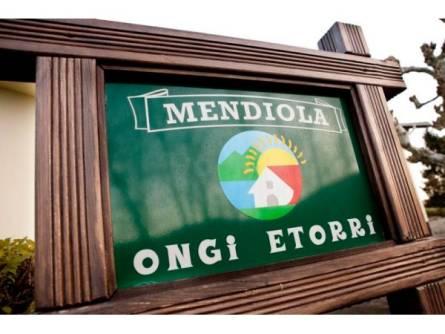 Mendiola