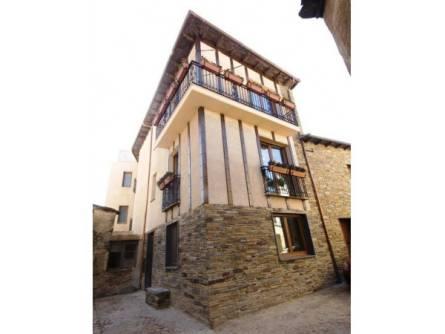 Casa Rural Sierra Francia