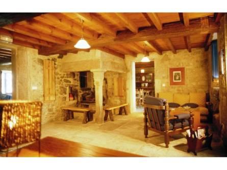 Casa Perfeuto María