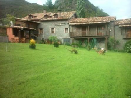 Casa Perich
